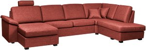 Choice modulsofa