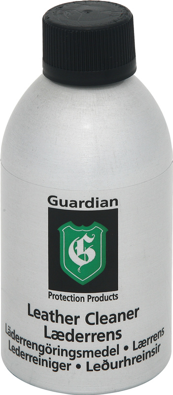 Guardian Lærrens 250 ml