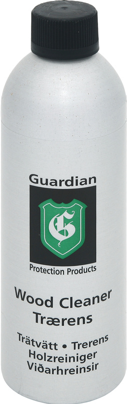 Guardian Trerens 500 ml