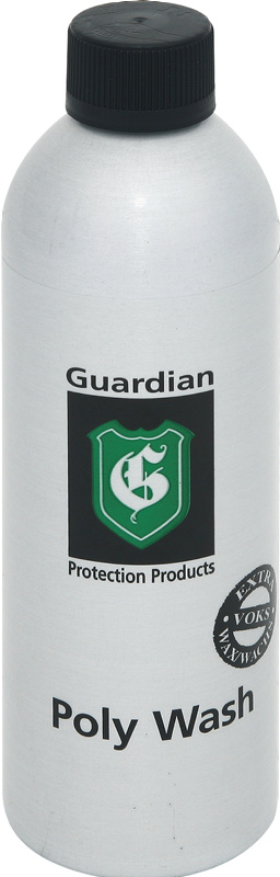 Guardian Poly Wash 600 ml
