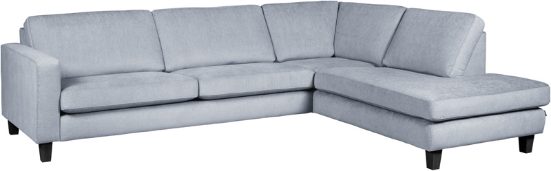 Coffee modulsofa oppsett 8  Sofa