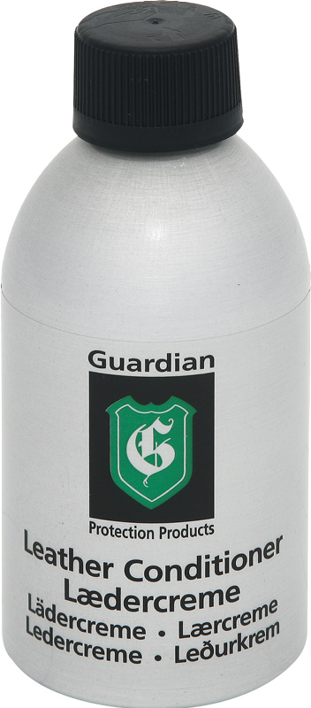 Guardian Lærkrem 250 ml