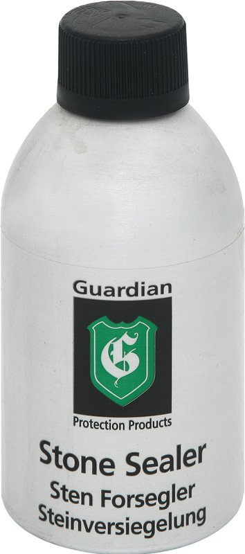 Guardian Stein Impregnering 250 ml