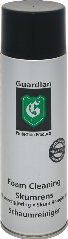 Guardian Skumrens 500 ml