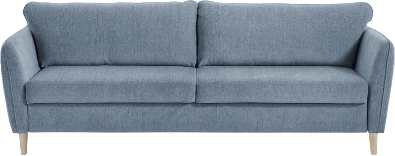 County sovesofa