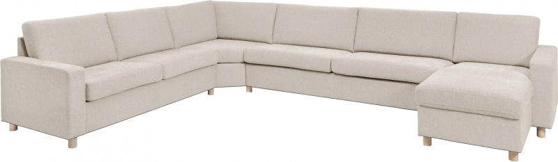 London Symphony modulsofa oppsett 21  Sofa
