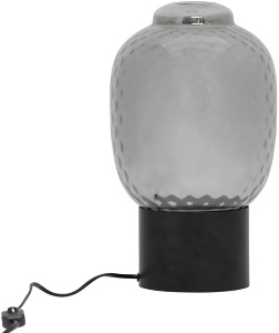Lamper Bubble bordlampe XL