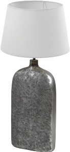 Lamper India bordlampe