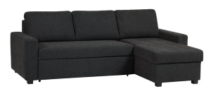 Sovesofa Seattle sovesofa