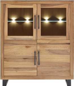 Skjenk Nature highboard
