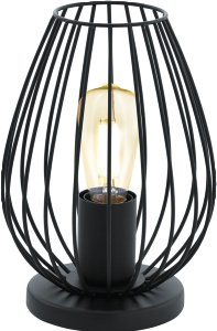 Newtown bordlampe