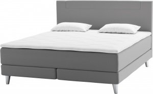 Svane® Zefir 2 Base bed prem 150x200