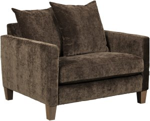 Coffee modulsofa 1,5-seter