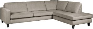 Sofa Coffee modulsofa oppsett 8