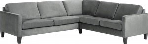 Sofa Coffee modulsofa oppsett 3
