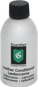Guardian Lærkrem