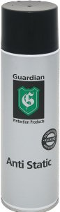 Guardian Anti Static