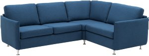 New Connection modulsofa oppsett 10