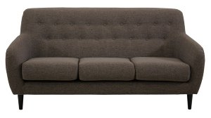 3-seter sofa Twist sofa