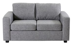 Sofaer Dallas 2 seter sofa