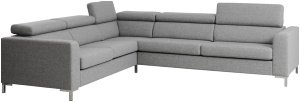 Sofaer Manhattan sofa