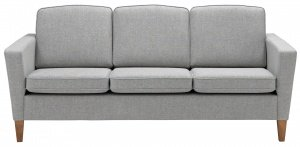 Sofa Angelica 3-seter