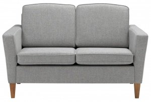 Sofa Angelica 2-seter
