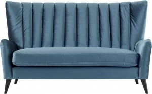 3-seter sofa Molly 3-seter m/striper