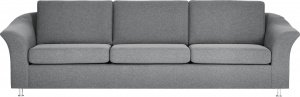 Sofa London Symphony modulsofa oppsett 19