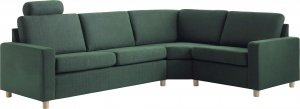 Sofa London Symphony modulsofa oppsett 16