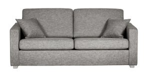 Choice modulsofa 3-seter
