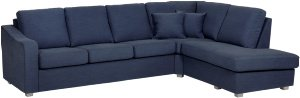 Sofaer Choice soft modulsofa