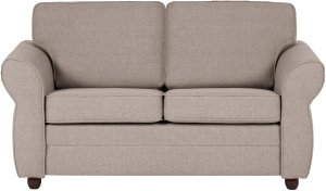 Sofaer Nevada sofa