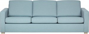 Choice modulsofa 3,5-seter