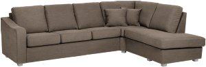 Choice soft modulsofa oppsett A